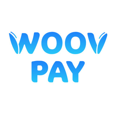 WOOV PAY-01